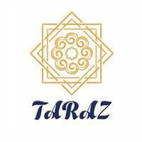 Ancient Taraz