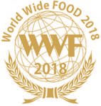 World Wide FOOD