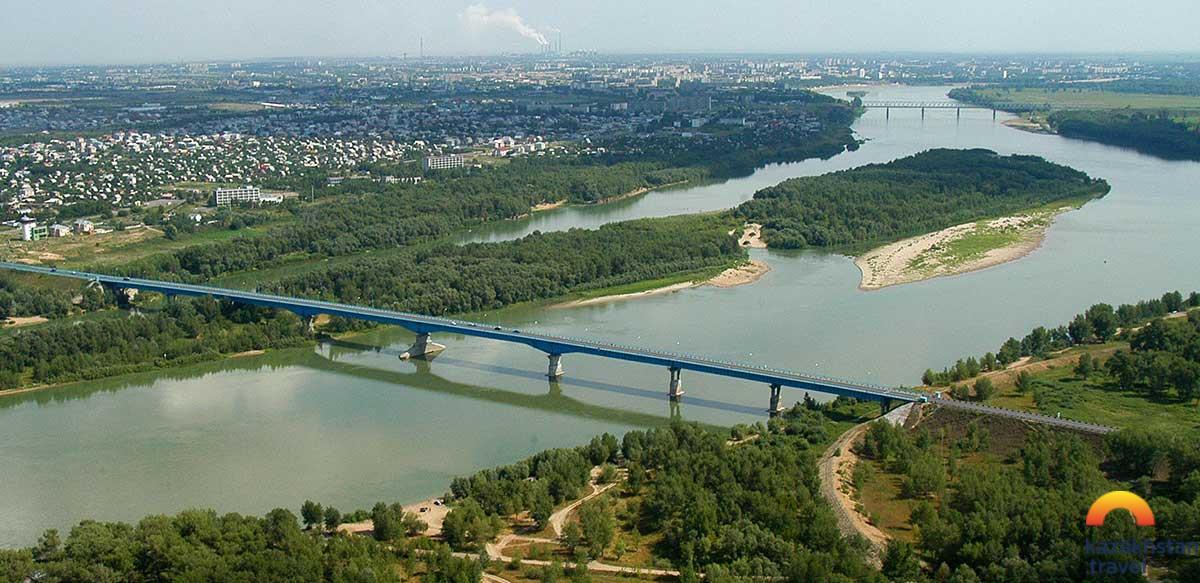 шов после фото реки иртыш в казахстане стремимся обладать материальными