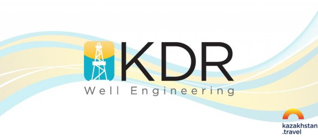 V Forum on KDR – Borehole Engineering 2019