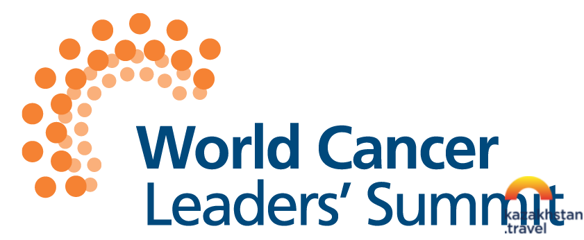 World Cancer Leaders' Summit 2019