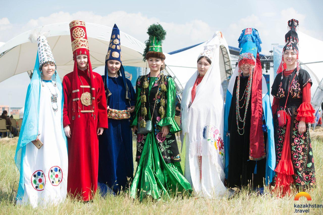 5 annual festivals that make Kazakhstan worth visiting